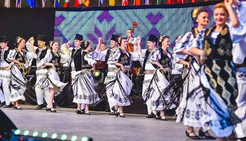 Zilele Cetăţii aduc la Timişoara spectacole în stilul misterelor medievale, concerte în aer liber şi concursuri de istorie