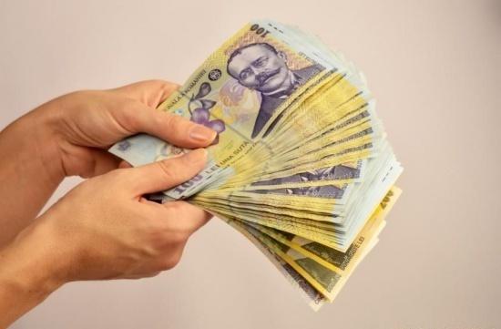 GAL Timișoara a deschis o nouă serie de finanţări