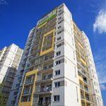 Prețurile pentru case și apartamente vor crește cu 8-10%. Ce se va întâmpla cu chiriile