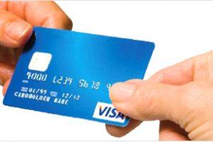 Visa crește siguranța plăților online