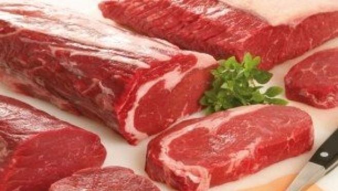 Piață volantă pentru comercializarea produselor tărănești din carne