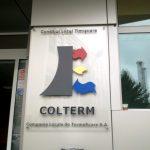 """Robu către timişorenii care dârdâie de frig: """"COLTERM nu e în colaps"""""""