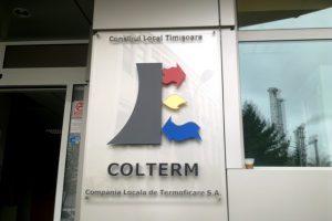 COLTERM își închide porțile pentru a sărbători Ziua Energeticianului