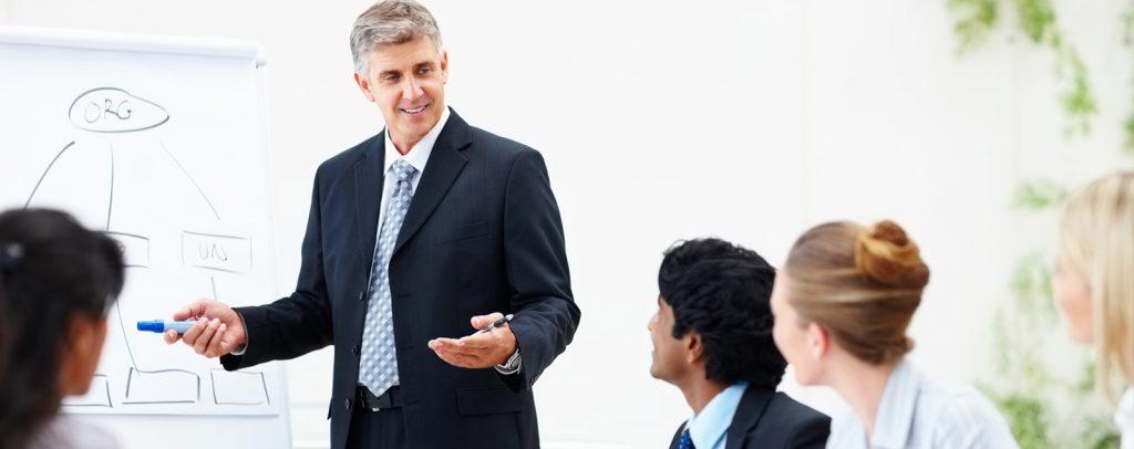 Vrei să devii specialist în Resurse Umane? CCIAT face înscrieri