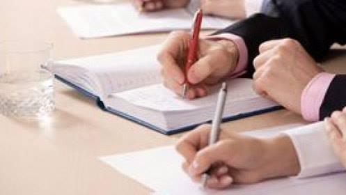 Înscrieri la noi serii de cursuri pregătite de CCIA Timiș