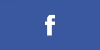 Facebook intenționează să lanseze platforma pentru seriale și alte producții video