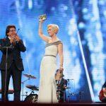Teatrul Naţional din Timişoara a obţinut trei premii la Gala UNITER. FOTO