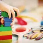 Grădiniţele, creşele şi after school-urile private s-ar putea deschide din 15 iunie