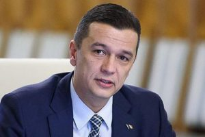 Premierul Sorin Grindeanu, vizită oficială în Croația