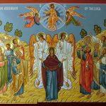 Înălţarea Domnului. Tradiţii şi superstiţii de Ispas, la 40 de zile după Înviere. Ziua în care sunt comemoraţi eroii români