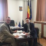 """Deputat ALDE Timiș: """"Multe legi trebuie modificate și aduse la normalitate, mai ales Legea persoanelor cu handicap"""""""