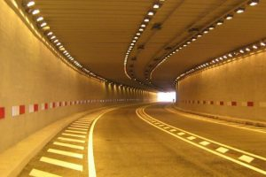 """Robu: """"O să realizăm o conexiune între Bd. Antenei, de la Baader și până pe strada Circumvalațiunii, realizând un pasaj subteran"""""""