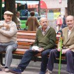600 de timişeni vor beneficia de pensii majorate