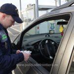 Ce sumă a plătit un timişean pentru un permis de conducere fals