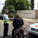 Razie în județ! Polițiștii timișeni au dat amenzi de 10.000 de euro