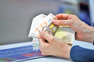Programul IMM INVEST ROMANIA, destinat garantării creditelor, a fost adoptat de Guvern
