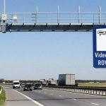 """Rovinieta şi taxa de pod de la Feteşti se pot plăti şi prin aplicaţia mobilă """"etarife"""""""