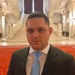 """Silviu Andrișan: """"TLDE încurajează investițiile în surse de energie alternative care nu pun în pericol mediul înconjurător"""""""