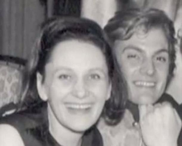 Florin Piersic, mesaj sfâșietor la moartea primei lui soții