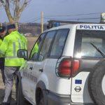 Urmărit internațional pentru trafic de persoane, depistat în Vama Cenad