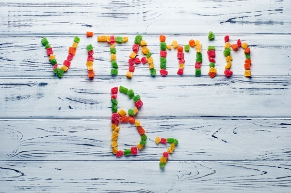 Biotina sau Vitamina 7. În ce alimente o găsim și ce beneficii are