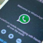 Poliția Română avertizează: Campanie de phishing pe serviciul de mesagerie WhatsApp