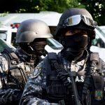 Descinderi în Timiș la contrabandiști! Prejudiciu de 150 mii euro
