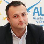 """Deputatul Marian Cucșa: """"Iresponsabilitatea istorică a domnului Băsescu"""""""