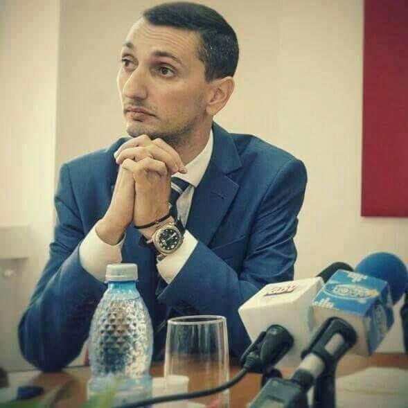 Prima demisie din PSD Timiș