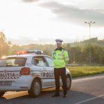 Val de amenzi pentru șoferii prinși pe picior greșit