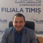 ALDE Timiș își monitorizează aleșii