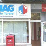 Un nou sediu poștal, deschis la Timișoara