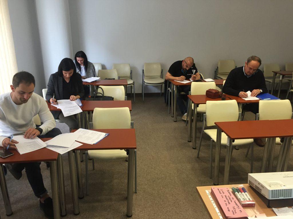 CCIAT oferă programe de formare privind Accesarea Fondurilor Europene