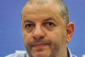 Radu Birlica