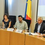 """UVT lansează proiectul """"Local Heritage for Active Tourism in Banat"""""""
