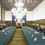 """Senator PNL Timiș: """"Unii miniștri PSD își retrag demisiile. Cea mai jalnică tentativă a PSD de a controla guvernarea pe ultima sută de metri"""""""