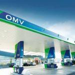 Şoferii nu pot plăti roviniete şi taxe de pod la benzinăriile OMV Petrom