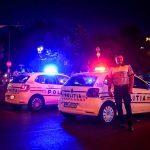 Cu peste 1.000 de polițiști pe străzile din Timiș, vacanța de 1 mai a decurs fără probleme