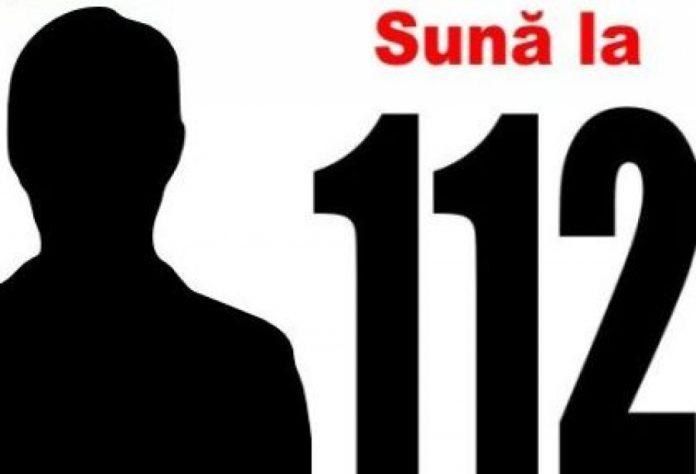 Bărbat dispărut de acasă! Oricine îl vede este rugat să anunțe 112