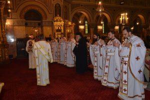 Vrei să devii preot? Vezi când începe admiterea la Facultatea de Teologie din Timișoara