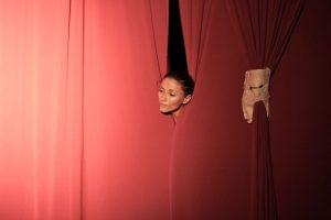 """Spectatorii vor avea parte de """"24 de ore de teatru"""". Ce piese pot fi văzute în cadrul festivalului"""