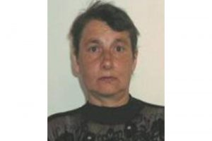 Zeci de oameni ai legii și voluntari caută o femeie dispărută în Timiș