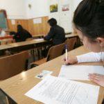 Ce schimbări sunt la Bacalaureat și ce trebuie să știe elevii