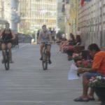 Hai la prima ediţie VpB Fest! Cei de la Verde pentru Biciclete au pregătit mai multe manifestări