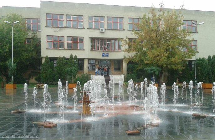 Mai multe piațete, construite la Timișoara. Vezi primul cartier care va benecifia