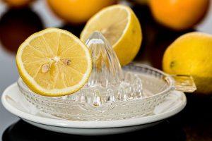 Dieta cu limonadă a lui Beyonce. Află cum prepari băutura care te slăbește