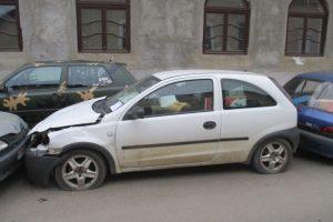 Veste neaşteptată pentru cei care au mașini second hand