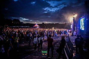 Robin and the Backstabbers, Vama, Vița de Vie şi mulţi alţii urcă pe scena Music Travel Festival