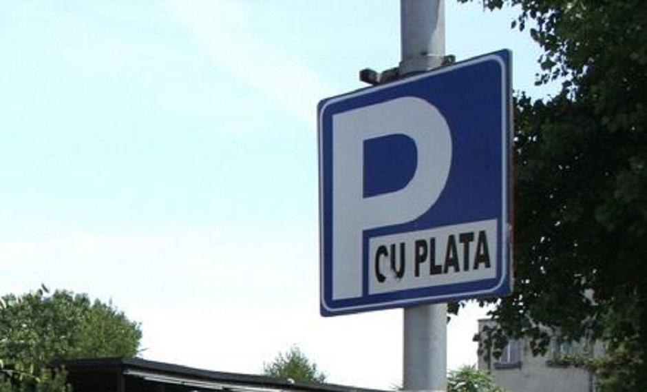 """PSD Timiș: """"Primăria Timișoara mărește numărul străzilor pe care parcarea va fi cu plată"""""""