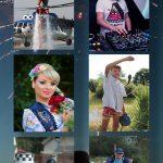 Zilele Lacului Surduc vor avea loc în perioada 1-2 iulie